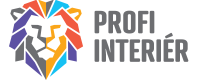 PI-logo-CMYK-L